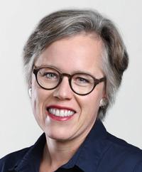 Susanne Driessen